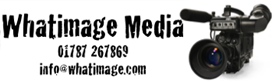Click this What Image Media logo to visit the website.