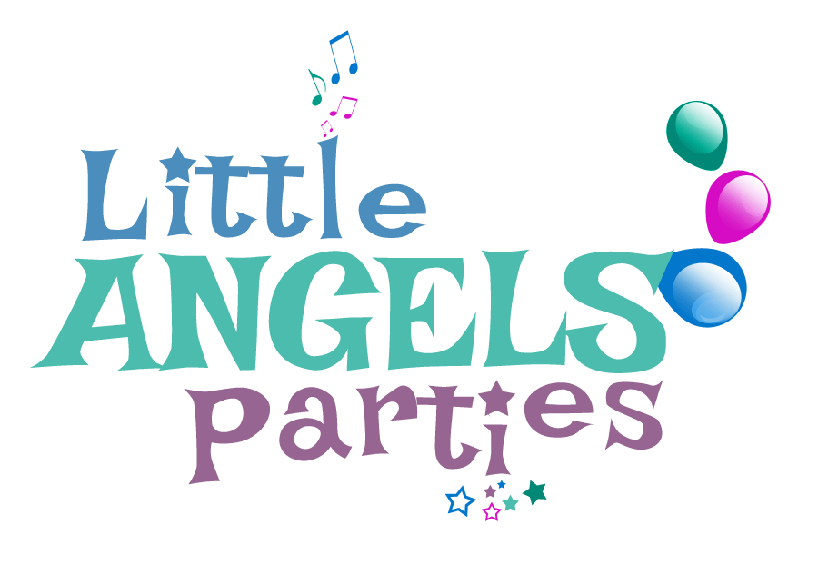 Little Angels Parties